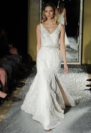 oleg cassini wedding dresses oleg cassini wedding dresses 2015 showcases detailed floral