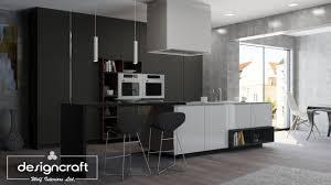 kitchen dublin modern kitchen handleless kitchen designs at