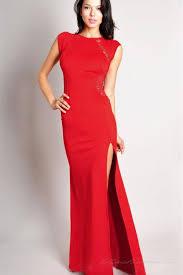 maxi kjoler billige maxi kjoler køb billige flotte maxikjoler til hverdag og