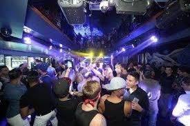 Top 100 College Bars Las Vegas Sports Bars 10best Sport Bar U0026 Grill Reviews