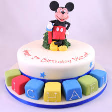 cake decorating ideas decorated cakes for birthday cake and