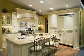 Kitchen Showroom Design Allentown Kitchen Showroom Bartonsville Kitchen Showroom