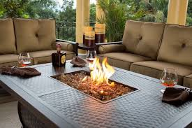 patio furniture outdoor furniture out door patio furniture