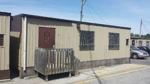 modular buildings for sale portable buildings com