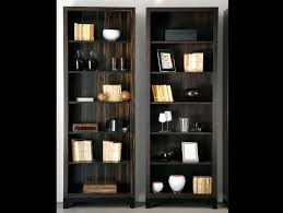 furniture home grey bookcase new design modern 2017 21 design