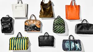 best photo bag the 10 best luxury bags money can buy gq