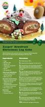 26 best kiwifruit images on pinterest kiwi food network trisha