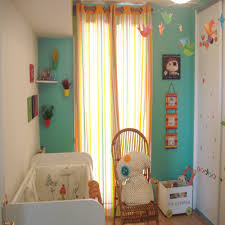 rideau chambre bébé garçon rideau chambre de bebe garcon petterikallio
