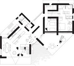 small rammed earth house plans
