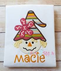 Thanksgiving Appliques 101 Best Images About Halloween Thanksgiving Appliques On