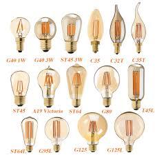 a19 led bulbs reviews online shopping a19 led bulbs reviews on