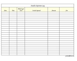 hd wallpapers printable medication chart template