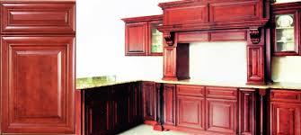 shop kitchen cabinets online shop kitchen cabinets online buy all wood kitchen cabinets online