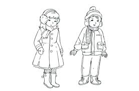 colonial boy coloring page clothing coloring pages coloring pages fashion as ladies era free
