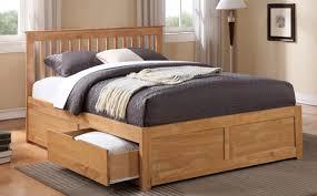 King Size Bed Base Divan King Size Divan Bed Base With Drawers Latest King Size Divan Bed
