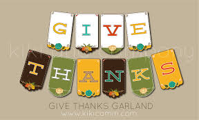 in everything give thanks thanksgiving print sale company