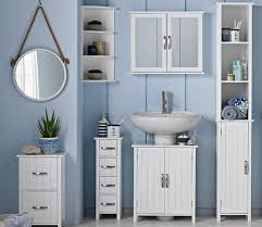 bathroom furniture ideas bathroom ideas argos