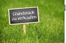 Bad Fallingbostel Plz Grundstück Zum Verkauf Landkreis Heidekreis Mapio Net