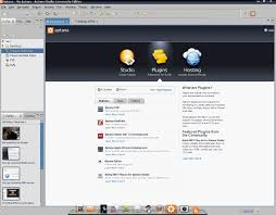 Home Design Studio For Mac Aptana Studio Alternatives And Similar Software Alternativeto Net