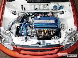 honda motors philippines 37 best project