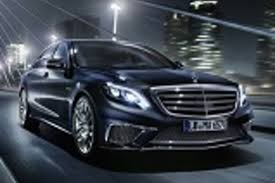 bmw amg series compare cars mercedes s 65 amg 2016 6 0 vs bmw 7 series