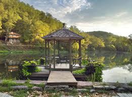 lake lucerne eureka springs ar places pinterest eureka