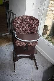 chaise haute b b confort woodline camellia hotels com chaise