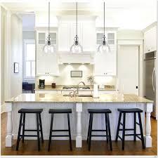 beautiful pendant light ideas for kitchen design ideas 68 in johns