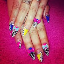 54 best nails nails nails images on pinterest nail ideas