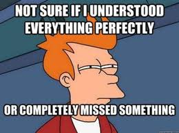 Fry Meme - the best of futurama fry meme 54 pics izismile com