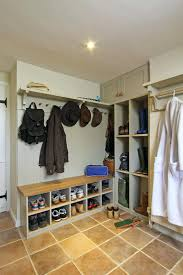 shoe and coat storage u2013 robys co
