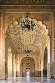 127 best elements of islamic architecture images on pinterest