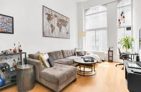 j e custom home designs inc prettiest nyc homes that hit the market this week curbed ny