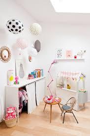 Inspiration Chambre Fille - inspiration chambre d enfant chambres de bébé chambre de et simple