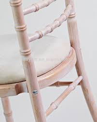 chiavari chair rental cost chiavari chair hire chiavari chairs wedding chiavari chair rental