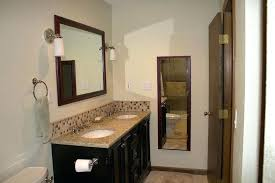 vanity bathroom ideas bathroom backsplash ideas vanity ideas on glamorous bathroom vanity