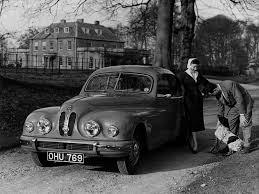 lexus used bristol bristol 403 specs 1953 1954 1955 autoevolution