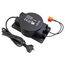 60501 150va outdoor garden light transformer brillian davoluce