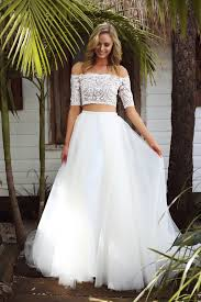 weddings dresses bridal designer wedding dresses at the best prices