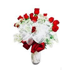 flower delivery las vegas 1 dozen roses flower festival las vegas delivery