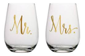 wedding shower top 25 best bridal shower gifts heavy