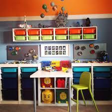 diy playroom storage bench playroom storage bench ikea playroom