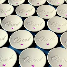 Wedding Favors For Bridal by Wedding Favors Bridal Shower Favors Wedding Shower Favors