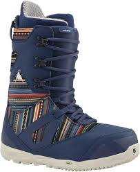 nike womens snowboard boots australia 129 best images on snowboarding
