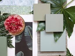 House Interior Design Mood Board Samples Best 10 Material Board Ideas On Pinterest Material Color