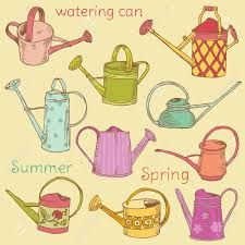 decorative watering cans small decorative watering cans aent us