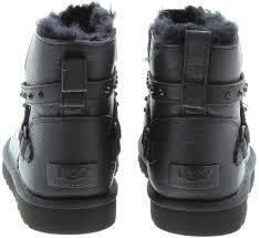 ugg boots discount code uk ugg boots uk discount code cheap watches mgc gas com