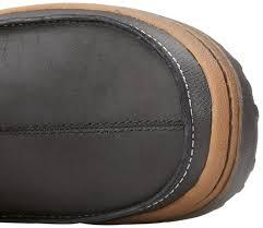 womens size 12 narrow winter boots amazon com merrell s decora chant waterproof winter boot