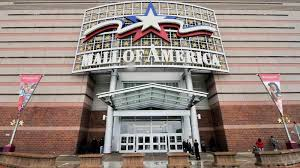 mall of america closed on thanksgiving king of prussia mall will