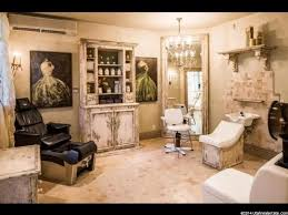 where can i find a hair salon in new baltimore mi that does black hair the 25 best small salon ideas on pinterest small hair salon